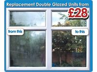 Glazier - Smashing Glazing Services