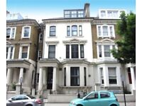 EARLS COURT Office Space to Let, SW5 - Flexible Terms | 2 - 85 people