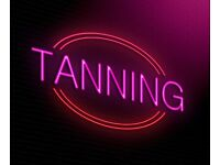 Mobile Spray Tans in Leeds and the Surrounding Areas