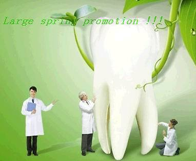 plws666 best for dental