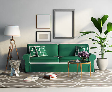 How To Identify Art Deco Furniture