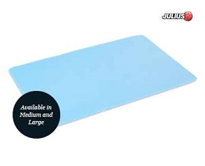 Dog cooling mat Amaroo Gungahlin Area Preview