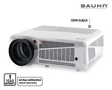 HD PROJECTER  for HIRE $40  2400  lumens  call number below South Granville Parramatta Area Preview
