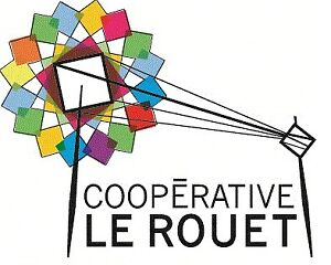 CooP Le Rouet Recherche Membr 5 ½ 600$ et 3 1/2 400.00 $