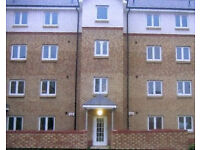 YOKER QUAY 2 Bedroom flat £595 PCM