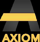Axiom Accessories