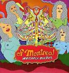 Innocence Reaches-Of Montreal-LP