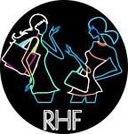Rachel House of Fashion