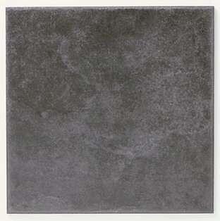 floor tiles 15 boxes cuba dark grey tiles 330mm x 330mm to cover