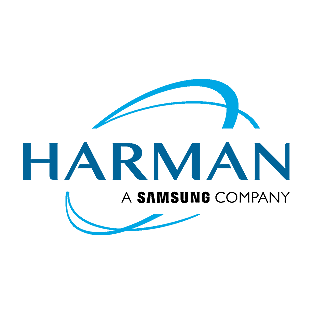 HarmanAudioUK