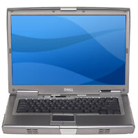 laptop centrino win 7 avec wifi hp dell SKYPE  OFFICE  59$