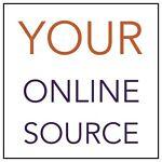 your-online-source