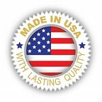 All American Decals Signs & Graphic