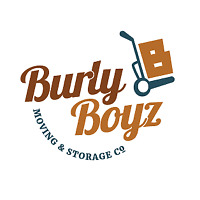 Burly Boyz Moving - Looking for Professional Movers!!
