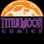 titanmooncomics512