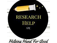 Urgent Help? - Assignments-Dissertation-Coursework-Proposal-Essay-IT-Programming-UML-Networking-SPSS