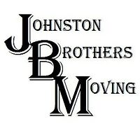 Residential - Commercial - Long Distance Moving