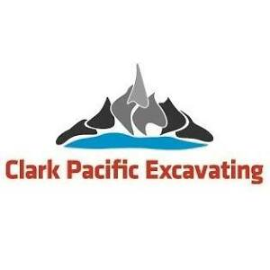 Go-To Excavating Company on Vancouver Island!