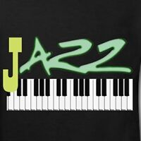 Learn Jazz and Blues Piano