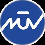 MUV Technology