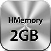 KTH-ZD8000B/2G