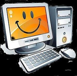 BACK TO SCHOOL DEAL NEED A COMPUTER TUNE UP????..$49.99 all month long