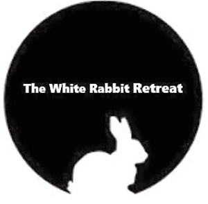 THE WHITE RABBIT RETREAT - Rabbit + Guinea Pig Holiday Boarding Maddington Gosnells Area Preview