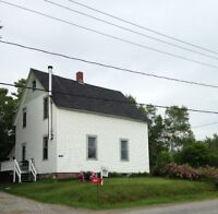 LOW PRICE 1 1/2 Storey Home with Full Basement**WOW $79,900!!!!