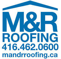 Sheet Metal Roofing and Aluminum Installer