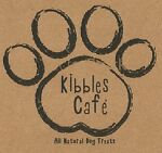 Kibbles Cafe