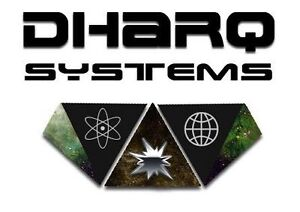 DHARQ Systems - PC and MAC Support