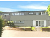 Runcorn, Spacious 5 Bedroom House, Housing Benefit Claimants accepted, Low up front cost, £229pw