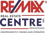 Part Time Reception and Admin Support - Real Estate Brokerage