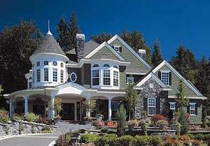 Custom home & architectural design & drafting, 42 yrs experience North Shore Greater Vancouver Area image 1