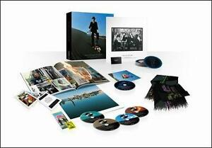 PINK-FLOYD-WISH-YOU-WERE-HERE-IMMERSION-EDITION-NEW-CD-BOXSET