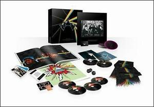 Pink-Floyd-Dark-Side-Of-The-Moon-Immersion-Box-6-Disc-set
