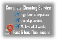 Unlimited Ducts & Vents Cleaning ONLY in 129.99$   647-360-5909