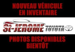 2016 Toyota Venza * LIMITED * 53 000 KM * CUIR * TOIT * GPS