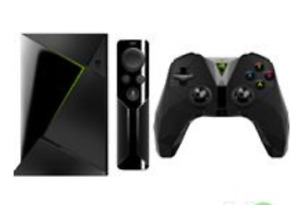 BRAND NEW - NVIDIA SHIELD PRO 500GB 4k