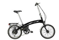 Easy Motion Neo Volt Electric Bicycle
