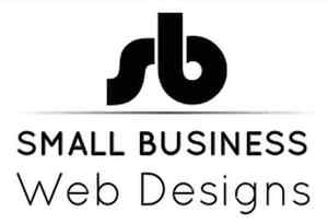 Small Business Web Designs Sydney City Inner Sydney Preview