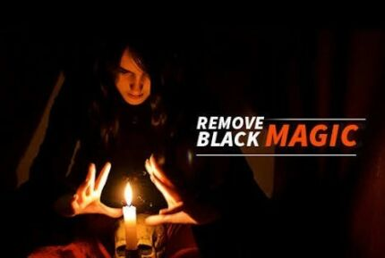 BLACK MAGIC REMOVEAL INDIAN FAMOUS ASTROLOGER & SPIRITUAL HEALER