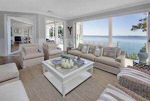 Seeking hamptons style furniture Mitchelton Brisbane North West Preview