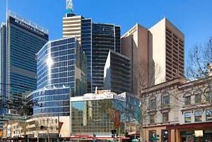 Car park for lease (for Inmark Tower Apartment residents only) Sydney City Inner Sydney Preview