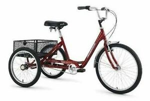 Wanted Adult Trike Tricycle Austins Ferry Glenorchy Area Preview
