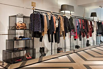 Bargain_Designer_Store