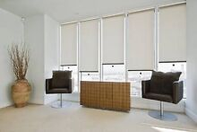 BLINDS CHEAP - FREE MEASURE & QUOTE Penrith Penrith Area Preview