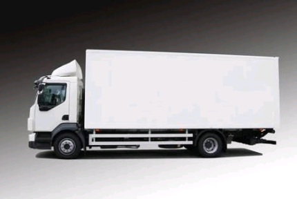 Bankstown professional & fast removals for $65/hour