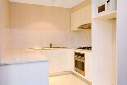 Room 4 share in a clean friendly comfy international flat in CITY Sydney City Inner Sydney Preview