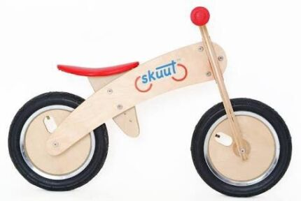 Balance Bike Toys Outdoor Gumtree Australia Free Local